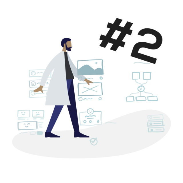 ripplemotion-agence-digitale-techtalk-nantes-java-final-keyword