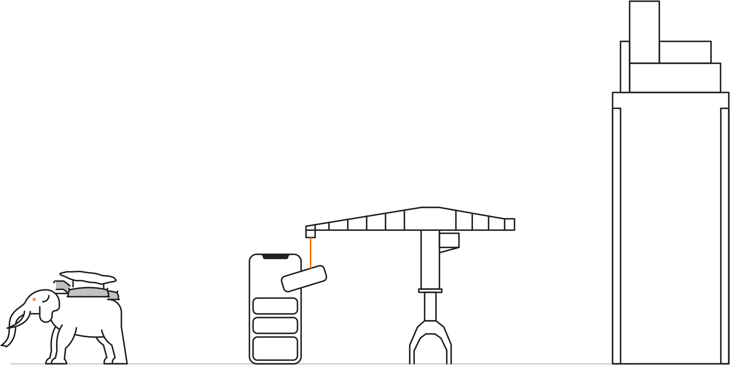 ripplemotion-illustration-home-développement-projet