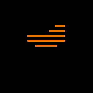 ripplemotion-contact-projetmobile