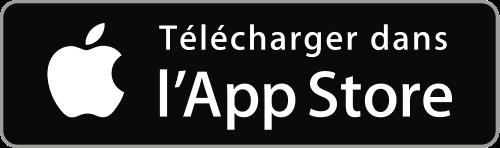 ripplemotion-projet-badge-essence&co-appstore