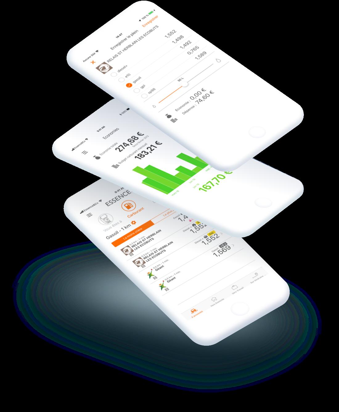 ripplemotion-projet-screen-essence&co-app