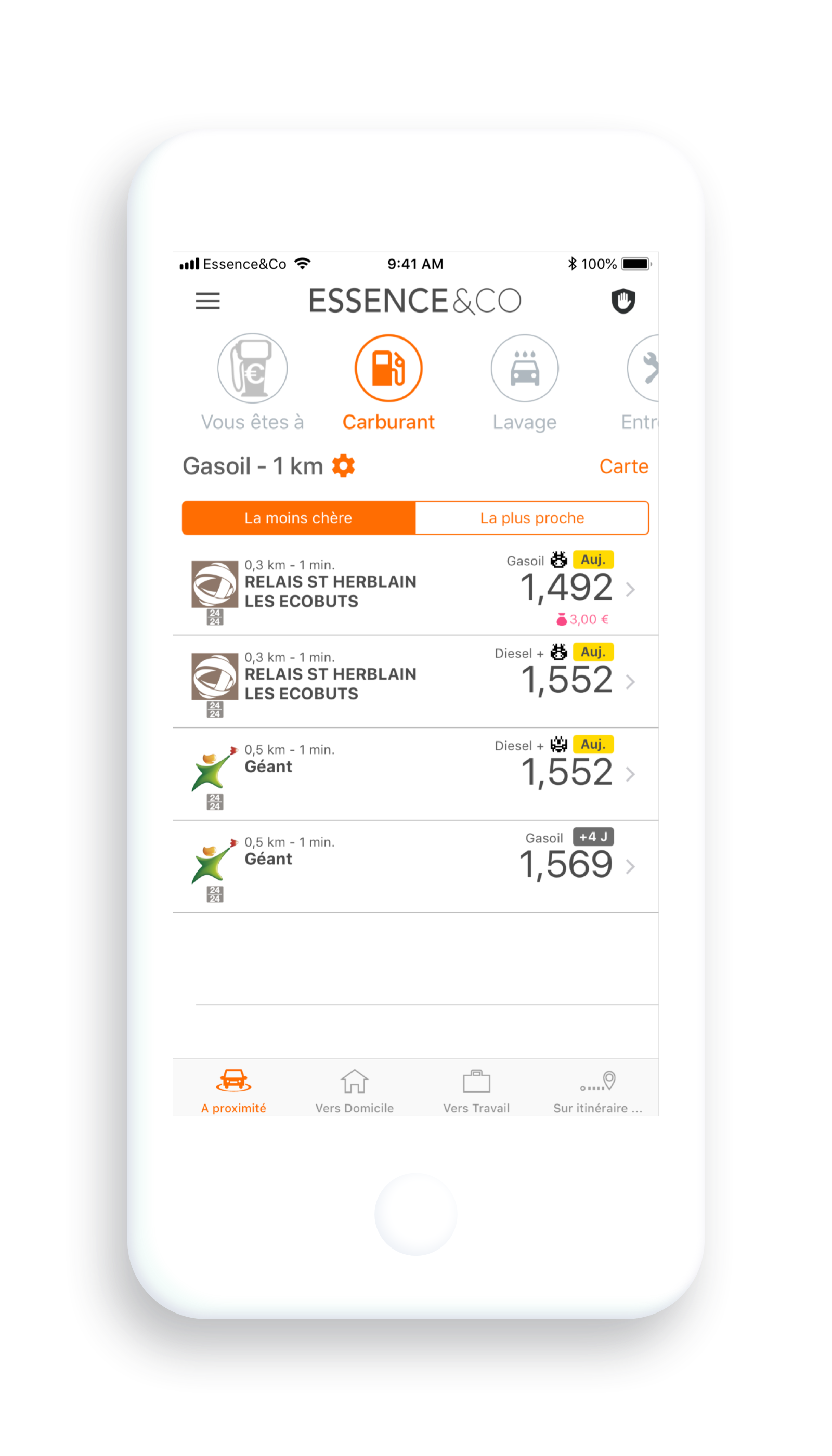 ripplemotion-projet-screen-app-essence&co