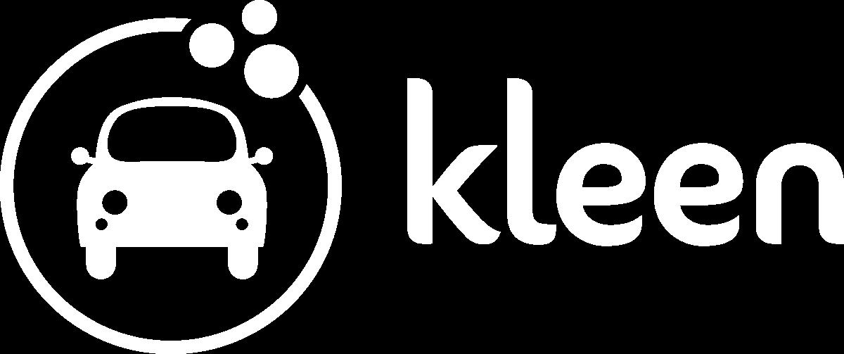 ripplemotion-projet-logo-kleen-blanc