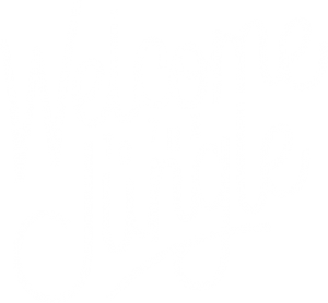 ripplemotion-logo-recrutement-welcometothejungle