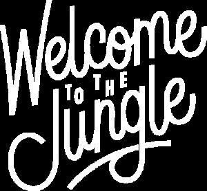 ripplemotion-logo-recrutement-welcometothejungle
