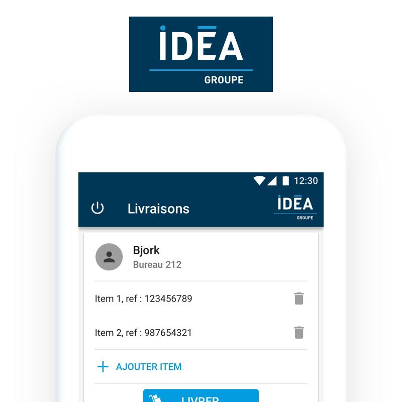 ripplemotion-projet-screen-article-idea-app