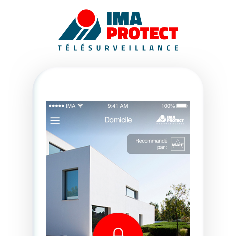 ripplemotion-projet-screen-article-ima-app