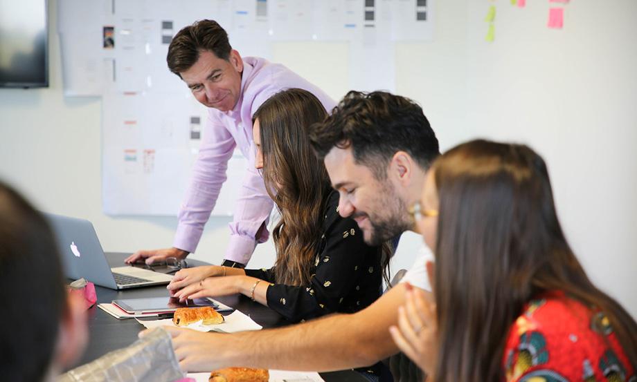 ripplemotion-agence-bureaux-methode-agile