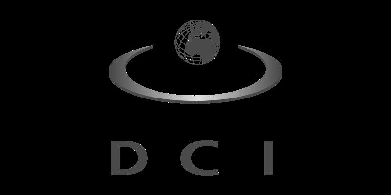 ripplemotion-projet-logo-client-dci