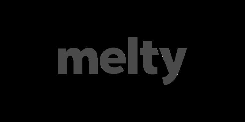 ripplemotion-projet-logo-client-melty