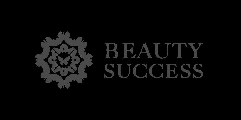 ripplemotion-projet-logo-client-beautysuccess