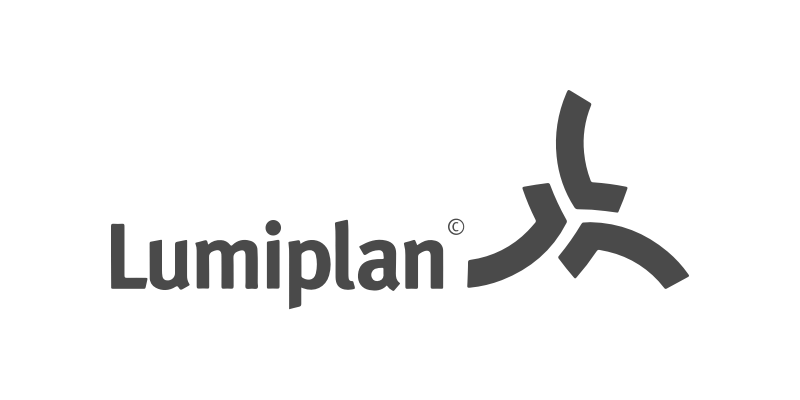 ripplemotion-projet-logo-client-lumiplan