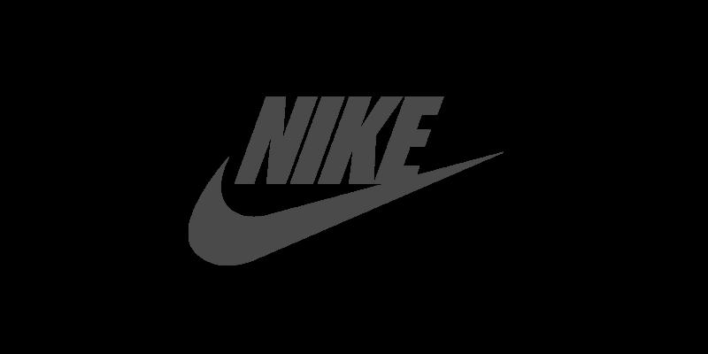 ripplemotion-projet-logo-client-nike