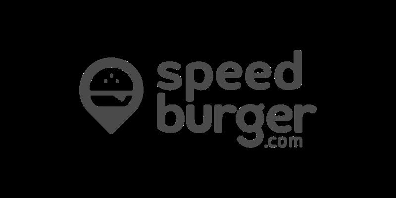 ripplemotion-projet-logo-client-speedburger