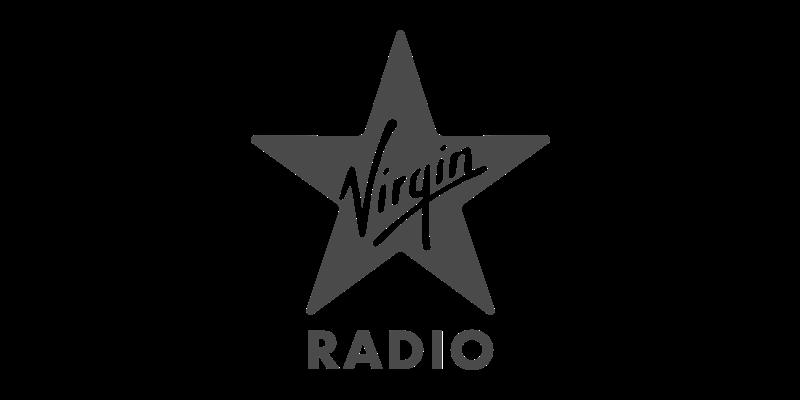 ripplemotion-projet-logo-client-virginradio