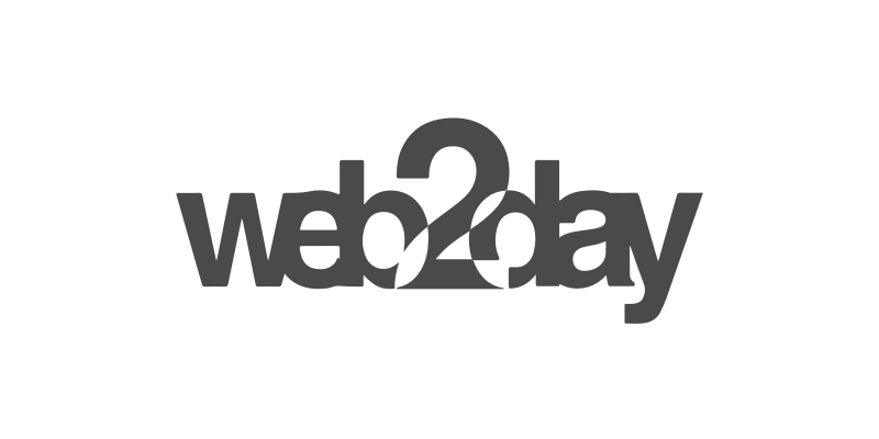 ripplemotion-projet-logo-client-web2day