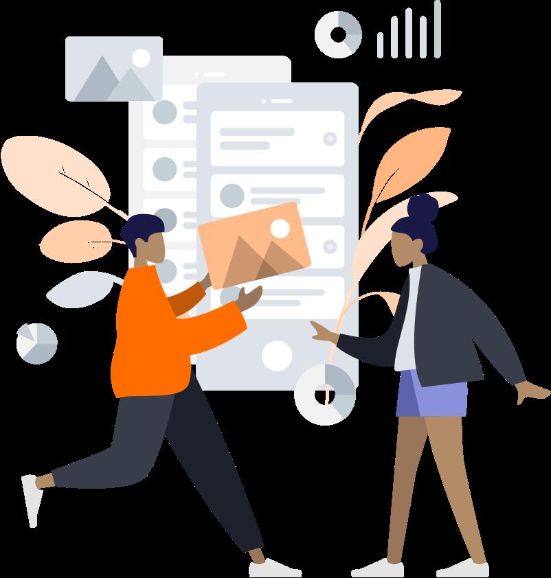 ripplemotion-illustration-techtalk