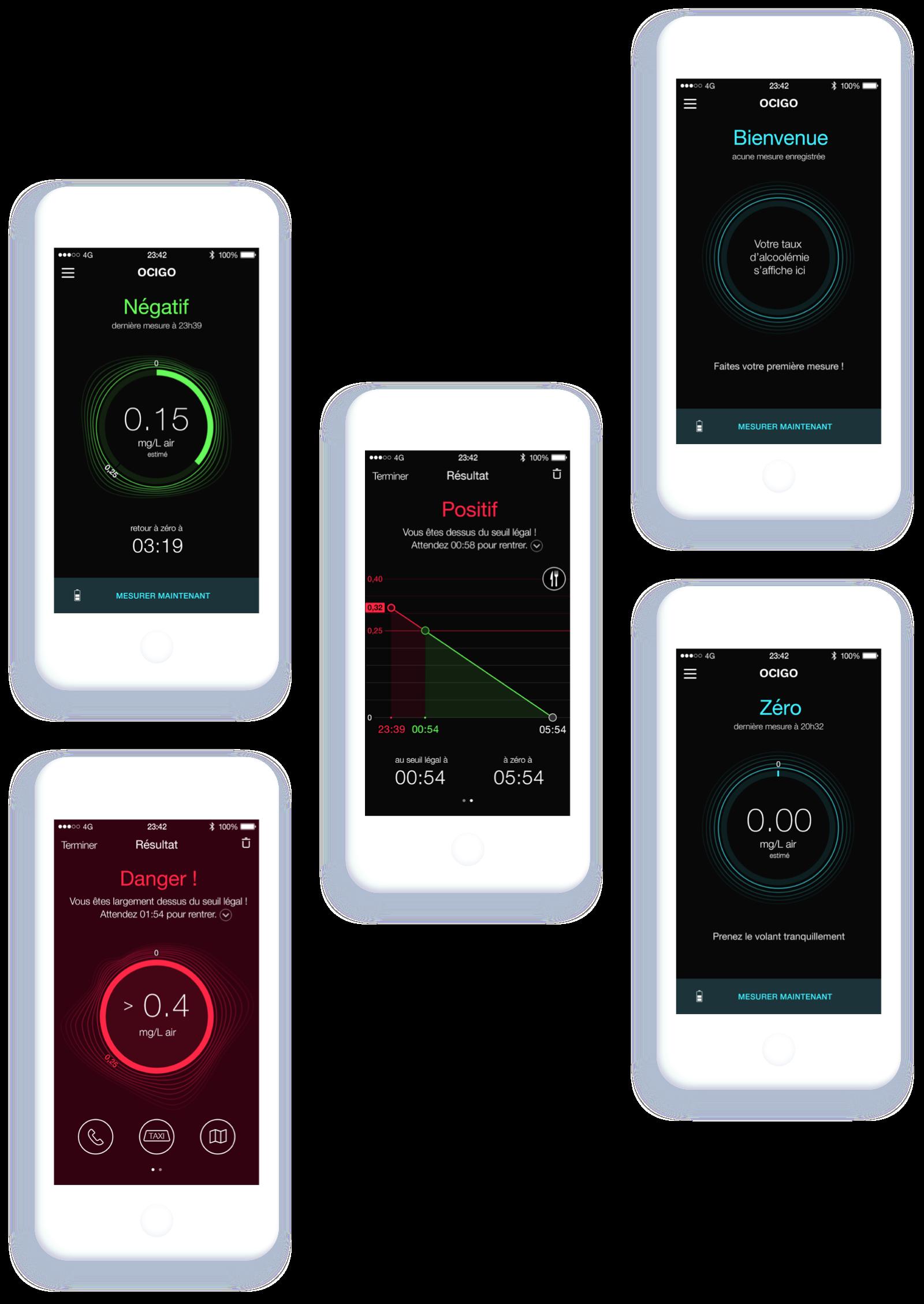 ripplemotion-projet-screen-article-ocigo-app