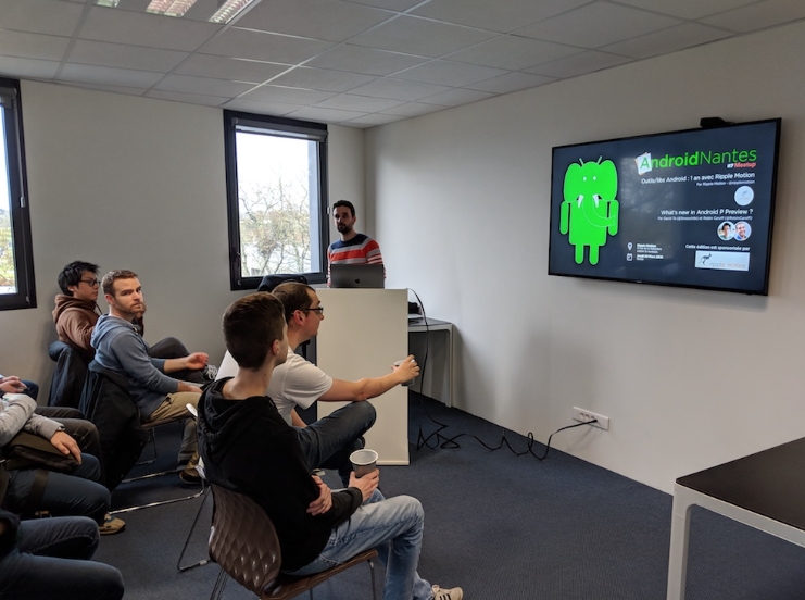 ripplemotion-androidnantes-agence-digitale3