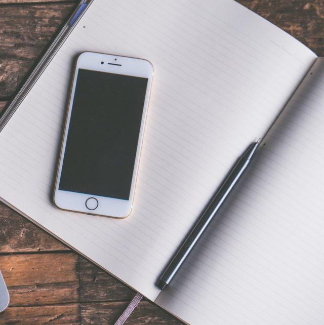 Ripple Motion - agence developpement mobile - nantes Comment bien préparer son projet de création d'app mobile ?