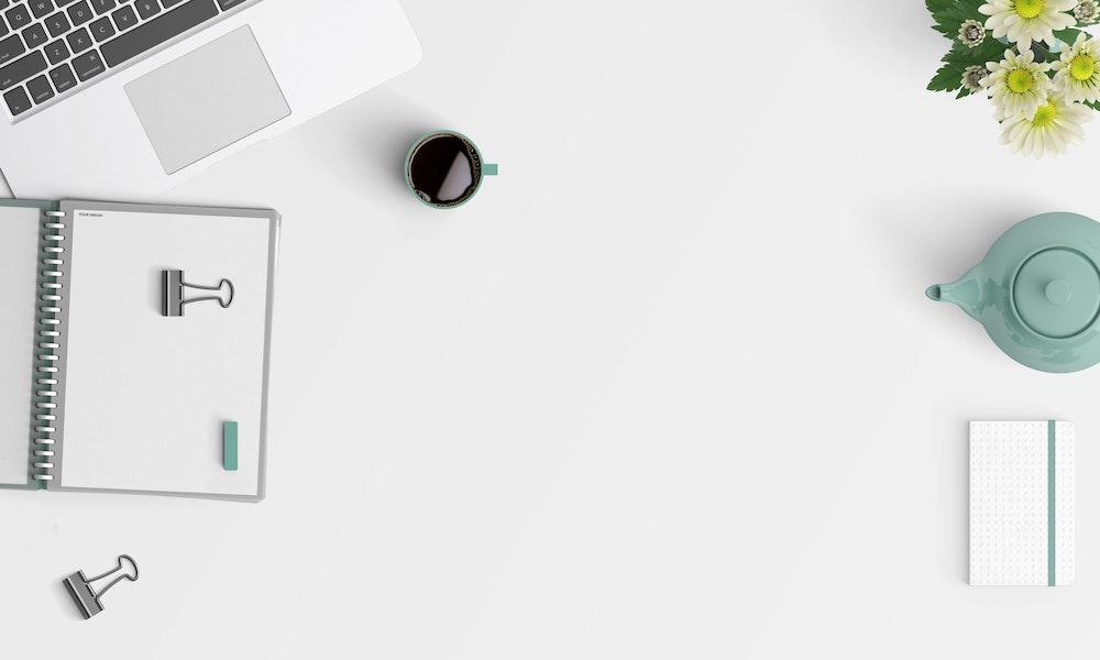 Ripple Motion - agence developpement mobile - nantes - Rédiger le cahier des charges d'une application mobile - article