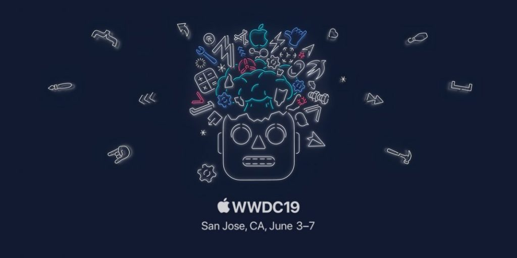 Ripple Motion - Nantes - WWDC 2019 2