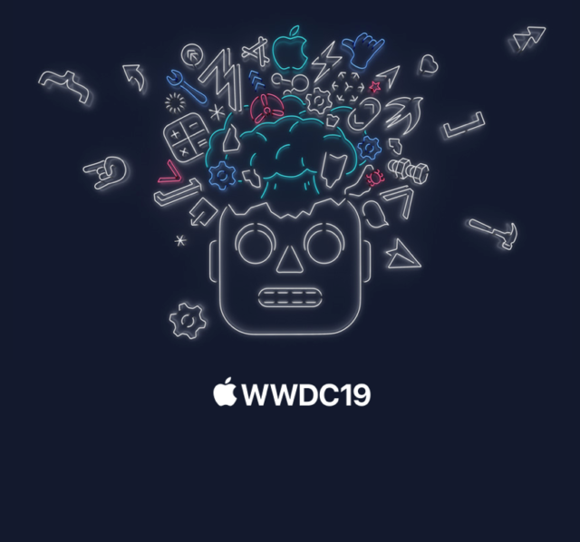 Ripple Motion - Nantes - WWDC 2019 - Dev