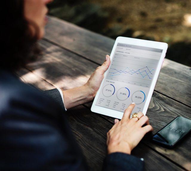 Ripple Motion - agence developpement mobile - nantes - Définition du mobile : Une application mobile métier, qu'est-ce que c'est ? - Article