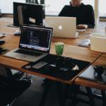 Ripple Motion - agence developpement mobile - nantes - Définition du mobile une API qu'est-ce que c'est - Article