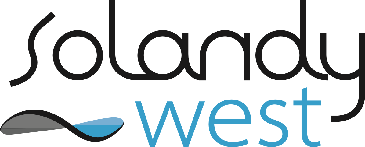 ripplemotion-projet-logo-solandy-west