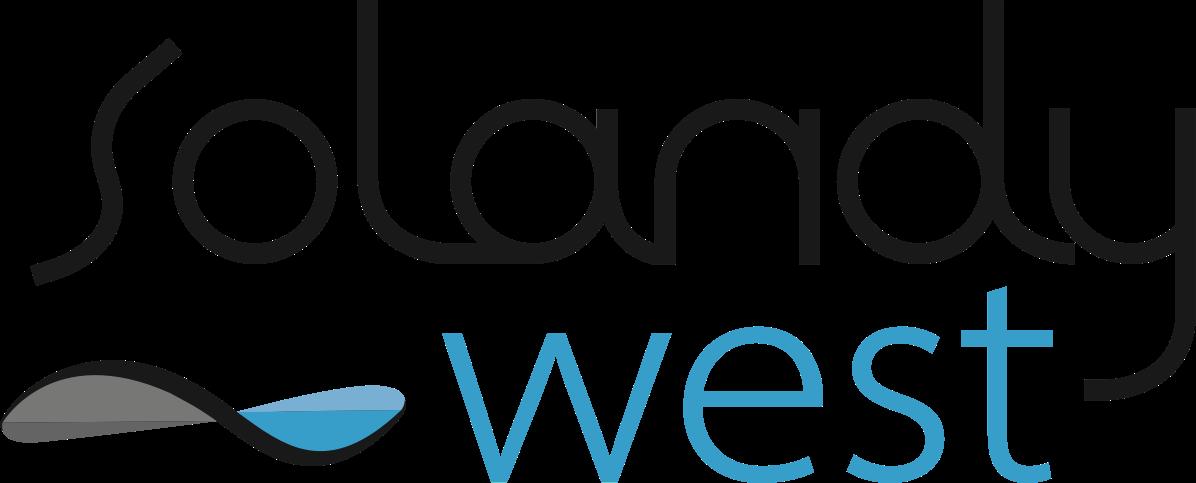 ripplemotion-projet-logo-solandy-west