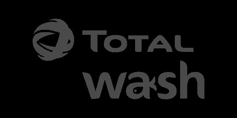 ripplemotion-projet-logo-total
