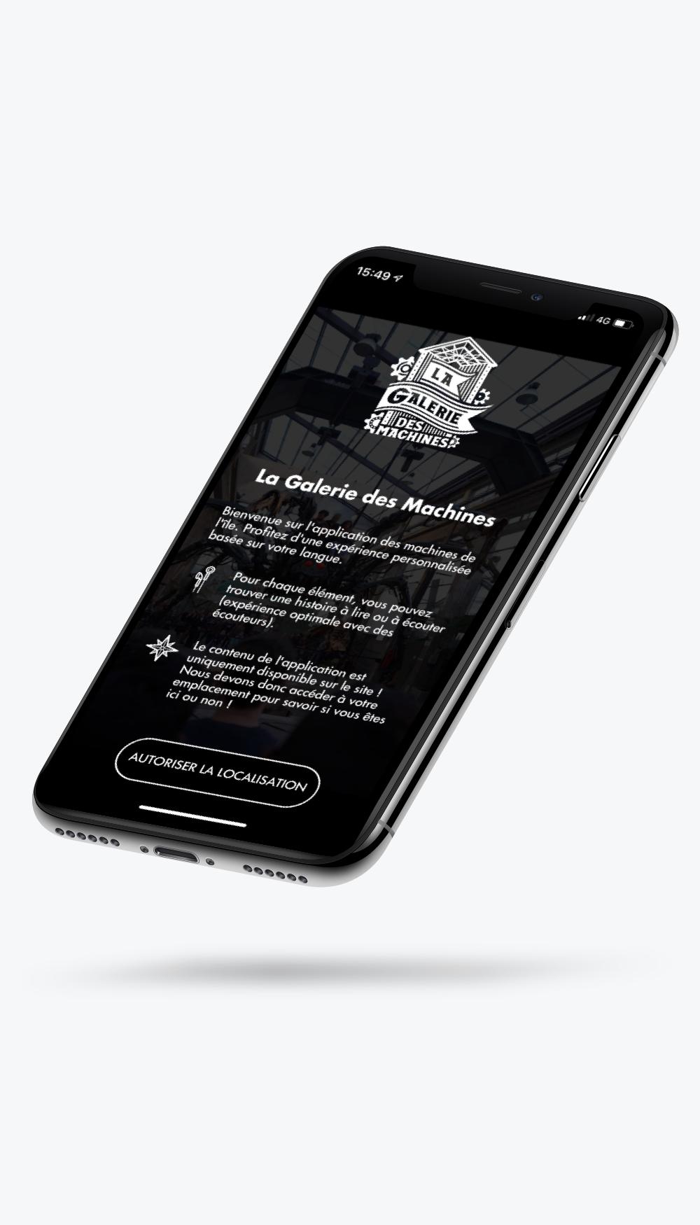 ripplemotion-projet-screen-article-machines