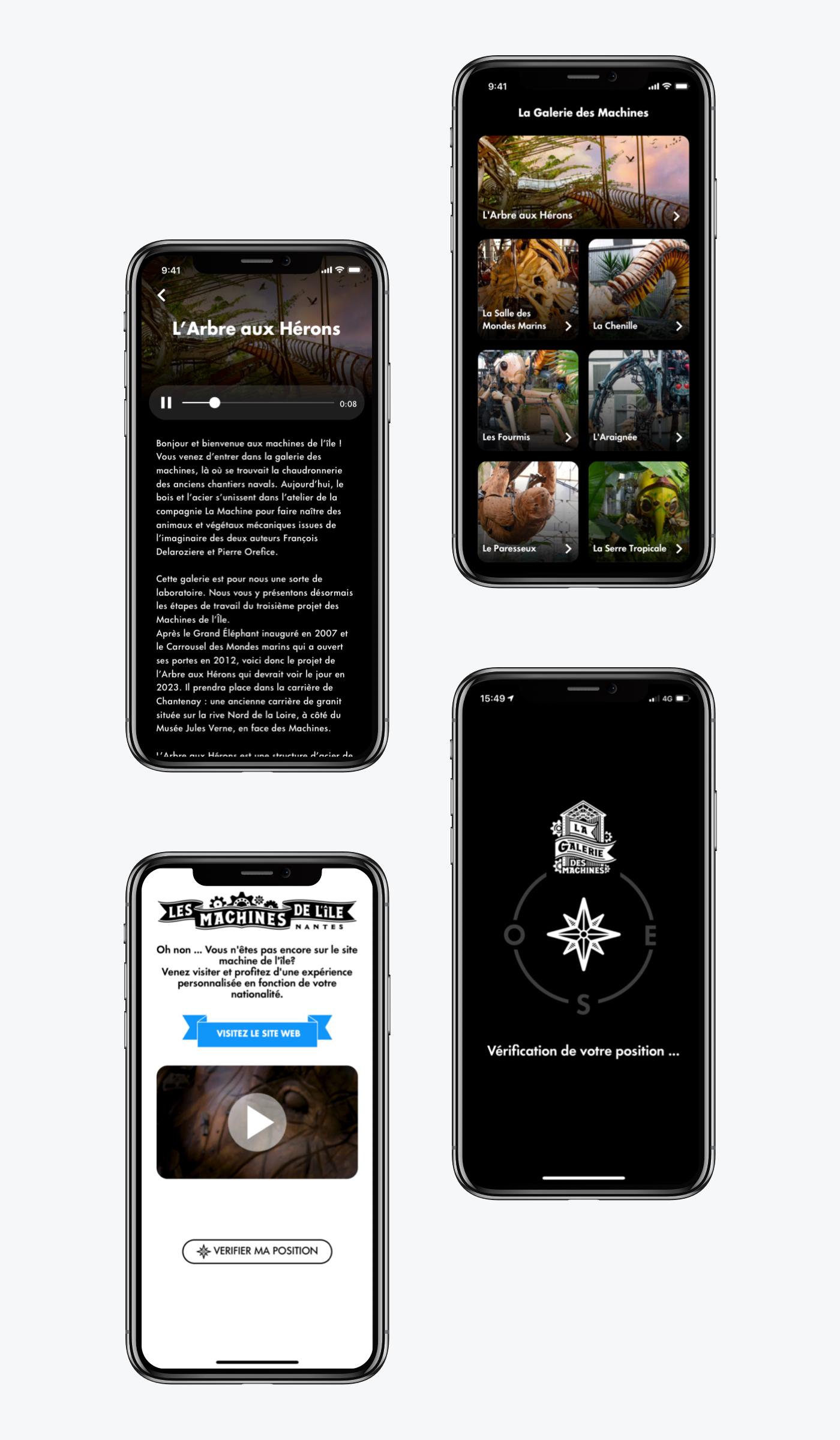 ripplemotion-projet-visuel-article-machines